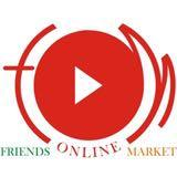 friendsonlinemarket