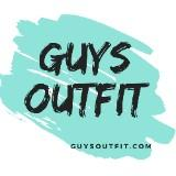 guys_outfit