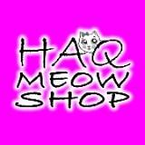 haqmeowshop