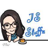 j.stuffz