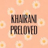 khairanipreloved