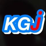 kreditgadget_jkt