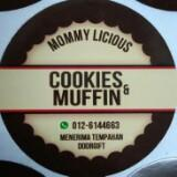 mommylicious_baked