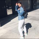 monique_clothes
