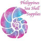 seashellsuppliesphilippines
