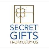 secretgifts