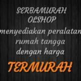 serbamurah_olshop