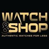 watchandshopmnl