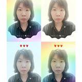 jangyaping