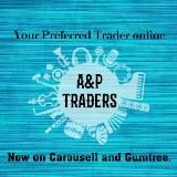 a_and_p_traders