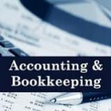 accounting.consultant