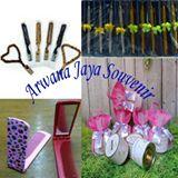 arwana_jaya_souvenir