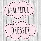 beautifuldresser