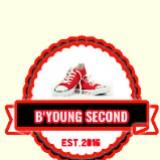 byoung2nd