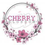 cherryblossom.mnl