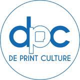 deprintculture