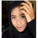evaalfiyah_