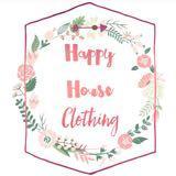 happyhouseclothing