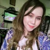 isya_fairul