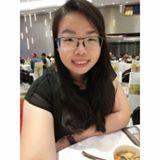 jecelin_yenpin