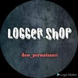logger_shop