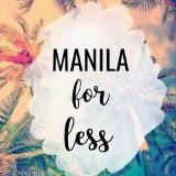 manilaforless2018