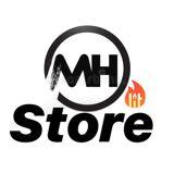 mh_store