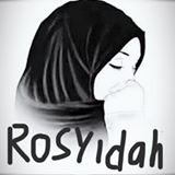 miasyidah