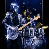 musictreasurec