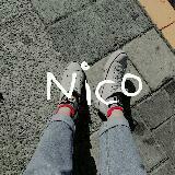 nico_shop0129