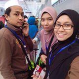 one_afdzal