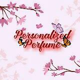 personalizedperfume