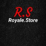 royale.store