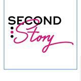 second.story