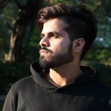 shaid_nawaz