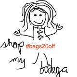 shopmybodega
