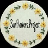 _sf.project