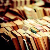 thebooksupply