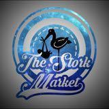 thestorkmarket