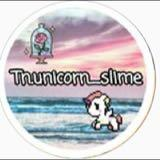 tn.unicorn_slime
