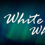 white_whale