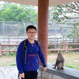 xiang20061104