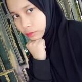 yanamayy