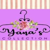 yanascollection