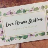 loveflowerstation