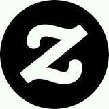 zulhairie04