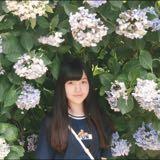 9_chen