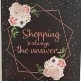 a.shopaholic.haven