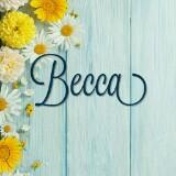 becca.mlg