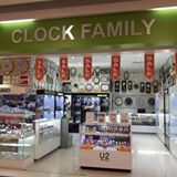 clockfamily